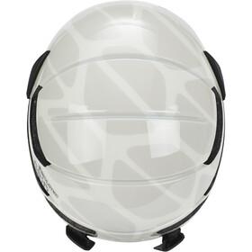 Skylotec Grid Vent 55 Casque, white